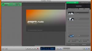 6_Piapro_Studio_AU_Start_up