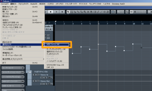 TempoChange_Cubase_MIDI_save