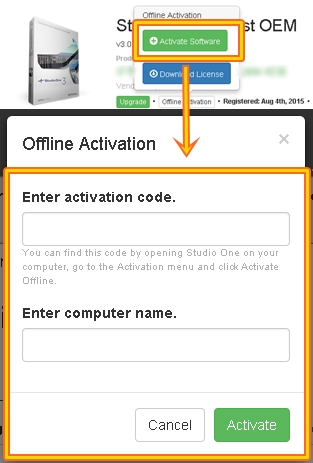 3_Activate_Software